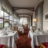 Restaurant Le Tapis Rouge in Brienz