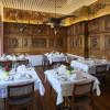 Restaurant Ambassador Des Chemintos in Brig