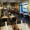 Restaurant Lemon Café in Genéve