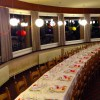 Restaurant Monte Leone in Simplon