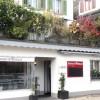 Restaurant Spanische Weinhalle Anata Migani in Richterswil