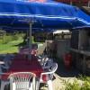 Hotel Mühlebach - Restaurant Moosji in Ernen (Valais / Goms)]