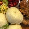 Restaurant Moja Tawerna  Polnische Spezialitten in Bellach