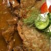 Restaurant Moja Tawerna  Polnische Spezialitäten in Bellach