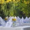 Tropepflanzen Restaurant Florida in Studen (Bern / Seeland)
