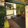 Restaurant Lemon Café in Genéve (Genève / Geneva)