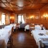 Restaurant Adler in Flaesch (Graubünden / Landquart)]