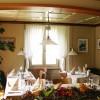 Restaurant Friedli's Landhaus    in Villmergen (Aargau / Bremgarten)]