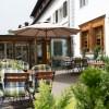 Restaurant Hotel Hirschen, Maienfeld in Maienfeld