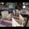 Restaurant Emaus in Zufikon (Aargau / Bremgarten)