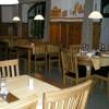 Restaurant Danis in Lenzerheide