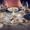Restaurant IGNIV by Andreas Caminada in St Moritz