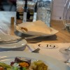 CheCha Restaurant & Club in St. Moritz (Graubünden / Maloja / Distretto di Maloggia)]