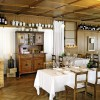 Restaurant Gasthaus Schlüssel in Beckenried