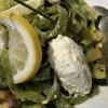 Restaurant LEscale Gryon/Villars in Gryon (Vaud / District d'Aigle)