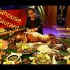 Restaurant Asiahouse in Sargans