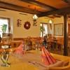 Restaurant Traube in Rudolfingen
