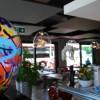 Restaurant Mosaic in Crans-Montana
