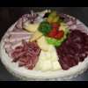 Restaurant Alpstöbli in Hemberg (St. Gallen / Wahlkreis Toggenburg)