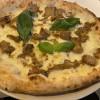 Restaurant Pizzeria ArteChiara in Dietikon