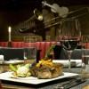 tonWERK 800 Steak  Hummer Restaurant Regensdorf in Regensdorf