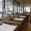 Restaurant Hotel des Alpes in Dalpe (Ticino / Distretto di Leventina)]