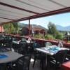 Restaurant Landgasthof Grossteil in Giswil