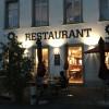 Restaurant Rampe in Bubikon (Zürich / Hinwil)