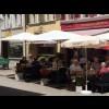 Restaurant Hirschen in Lenzburg (Aargau / Lenzburg)]