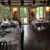 Restaurant Rampe in Bubikon