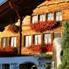 Restaurant Gasthof zur Post in Hasliberg (Bern / Interlaken-Oberhasli)]