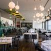 Belvoir Restaurant & Grill in Rueschlikon