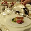 Restaurant Galerie im Hotel Schweizerhof in Lucerne