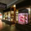 Restaurant The BEEF Steakhouse & Bar in Bern (Bern / Bern-Mittleland)]
