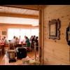 Restaurant Appenzeller Schaukaserei in Stein