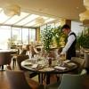 Hotel Le Mirador Restaurant in Mont Pelerin (Vaud / District de la Riviera-Pays-d'Enhaut)