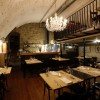 Tredicipercento Restaurant & Weinbar in Bern (Bern / Bern-Mittleland)]