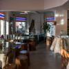 Restaurant Chiang Mai Thai Shop in Zürich