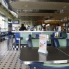 Restaurant Cindy's Diner Herrlisberg Nord in Waedenswil