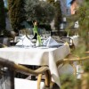 Restaurant EQUO 1706 in Weggis (Luzern / Amt Luzern)