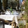 Restaurant Wellness Hotel Rössli in Weggis (Luzern / Amt Luzern)