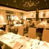 Restaurant Ristorante PUNTO - dauerhaft geschlossen in  (Schwyz / Höfe)]
