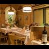 Restaurant Alpterrassen, Grindelwald in Grindelwald (Bern / Interlaken-Oberhasli)]