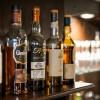 Restaurant Gallus Pub in St. Gallen (St. Gallen / Wahlkreis St. Gallen)]