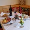 Restaurant Stuvetta in St. Moritz