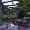 Restaurant Locanda Turisti in Bignasco