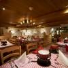 Restaurant Kellerlokal Cava, Grindelwald in Grindelwald (Bern / Interlaken-Oberhasli)]