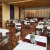 Restaurant EINSTEIN in Aarau (Aargau / Aarau)]