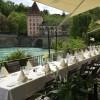 Restaurant Casa Novo in Bern (Bern / Bern-Mittleland)]