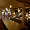 Casa Novo Restaurante & Vinoteca in Bern